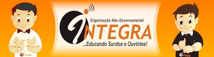 Integra Surdos Sorocaba: educação de surdos e ouvintes