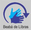 Beabá de LIBRAS